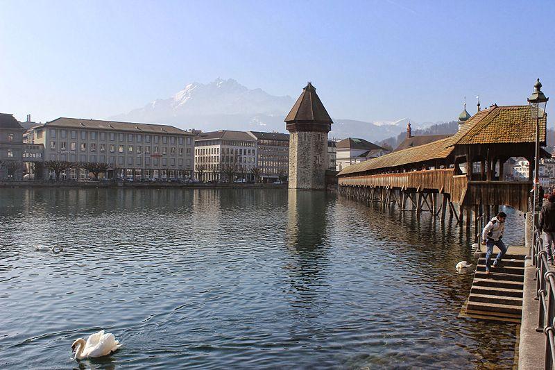 File:Luzern View 8.JPG