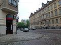 Lwow-Sapiehy-gmach policji1.jpg
