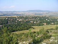 Lyalintsi-view-K2.jpg
