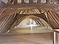 Lyddington Bede House Rutland 01.jpg