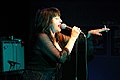 Lydia Lunch Retrovirus W71 25.jpg