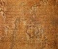 Lydian Text.jpg