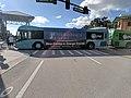 Lynx Bus 48-410 (37478688880).jpg
