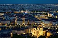 Lyon, France (41786112471).jpg