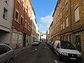 Lyon 9e - Rue de l'Oiselière (fév 2019).jpg