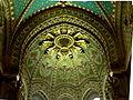 Lyon Basilika fd (2).JPG