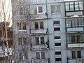 Lyovintsy, Kirovskaya oblast', Russia, 612079 - panoramio (7).jpg