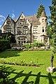 Männedorf - Villa Alma mit Nebenbauten, Seestrasse 80 2011-08-27 16-52-26.jpg