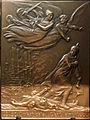 Médaille de la ville de Reims 8935.jpg