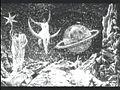 Méliès, viaggio nella luna (1902) 08.jpg