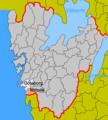Mölndal kommun.png