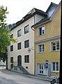 Mühletorplatz 14 Norseite, Feldkirch.JPG