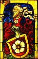 Müllenheim Wappen Glasfenster.jpg