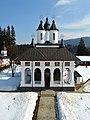 Mănăstirea Cheia (4).JPG