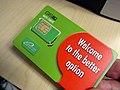 M-Pesa SIM card.jpg