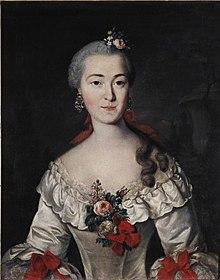 Женщина с высоко поднятой грудью картинки галерея фото 259-376