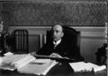 M. Seydoux, Directeur politique adjoint au Quai d'Orsay - à son bureau.png