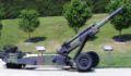M102-105mm-howitzer-fort-bragg.jpg