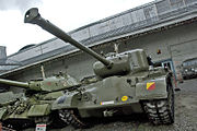 M46Brussels