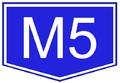 M5 autopalya.png
