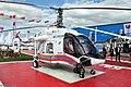 MAKS Airshow 2013 (Ramenskoye Airport, Russia) (519-17).jpg