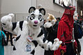 MCM Expo Oct 2009 - Fursuit (4041718045).jpg