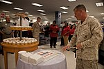 MCX celebrates 115 years of service to Marines 120920-M-XK427-001.jpg