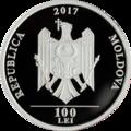 MD-2017-100lei-Sfatului-a.png