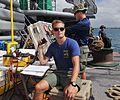 MDSU-1 USNS Safeguard Dive 160726-N-ON468-134.jpg