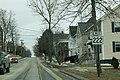 ME222wRoadSign-Bangor (35145752531).jpg