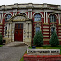 MEDICINE HAT COURTHOUSE ID 5918 - 3.JPG