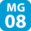 MG-08 station number.png