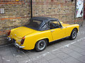 MG Midget Orange BS.JPG