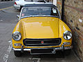 MG Midget Orange F.JPG