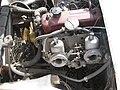 MGkitcar-engine.jpg