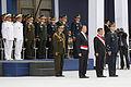 MINISTRO VALAKIVI PARTICIPÓ EN CEREMONIA DE GRADUACIÓN DE CADETES Y CLAUSURA DEL AÑO ACADÉMICO DE LA EOFAP (23402344159).jpg