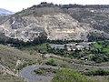 MIRANDO PA ABAJO - panoramio.jpg