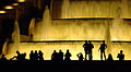 MNAC fountains, Barcelona.jpg
