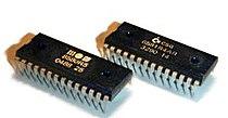 MOS Technologies 6581.jpg