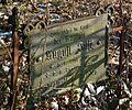 MOs810 WG 2017 2 (Notec Polder) (Herburtowo, old evang. cemetery) (8).jpg