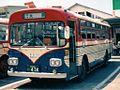 MR410-Suwa-Bus.jpg
