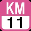 MSN-KM11.png