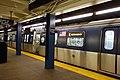 MTA Kew Gdns Union Tpke td (2018-11-23) 11.jpg