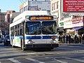 MTA Main St 39th Av 07.jpg