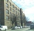 MTA Penn Ave 19 - Maxwell HS.jpg
