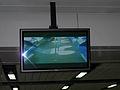 MTR fac tv.jpg