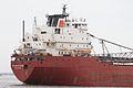 MV Atlantic Erie stern.jpg