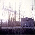 Maïskot - 345449 - onroerenderfgoed.jpg