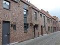 Maaseik Everstraat - 208118 - onroerenderfgoed.jpg