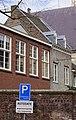 Maastricht - Maagdendries 8 GM-233 20200321.jpg